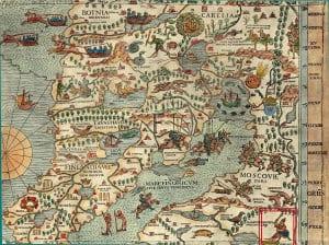 olaf-map[1]
