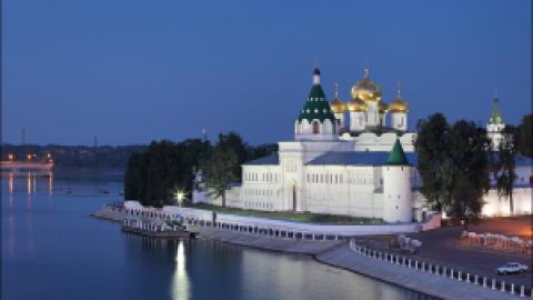 Грядущий Русский Царь — приход царя в России в 2019