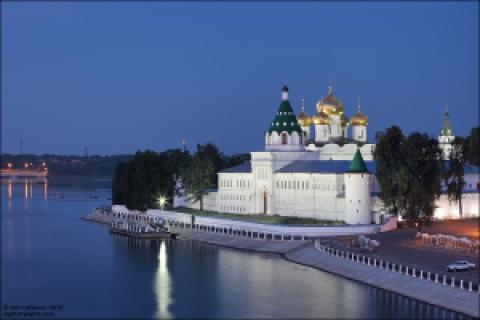 Грядущий Русский Царь — приход царя в России в 2021
