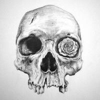 Рисунок профиля (Сергей Зевс)